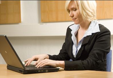Stare Troppo al PC fa male - Ecco alcuni Consigli e Rimedi