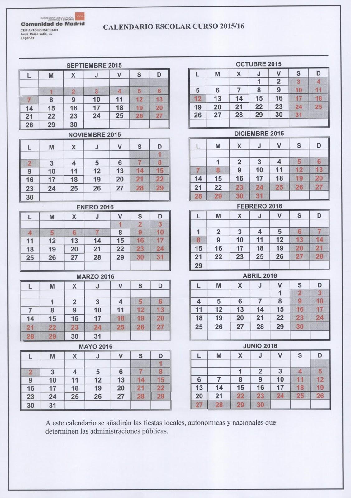 depo perpetual calendar calendar template 2016 Success
