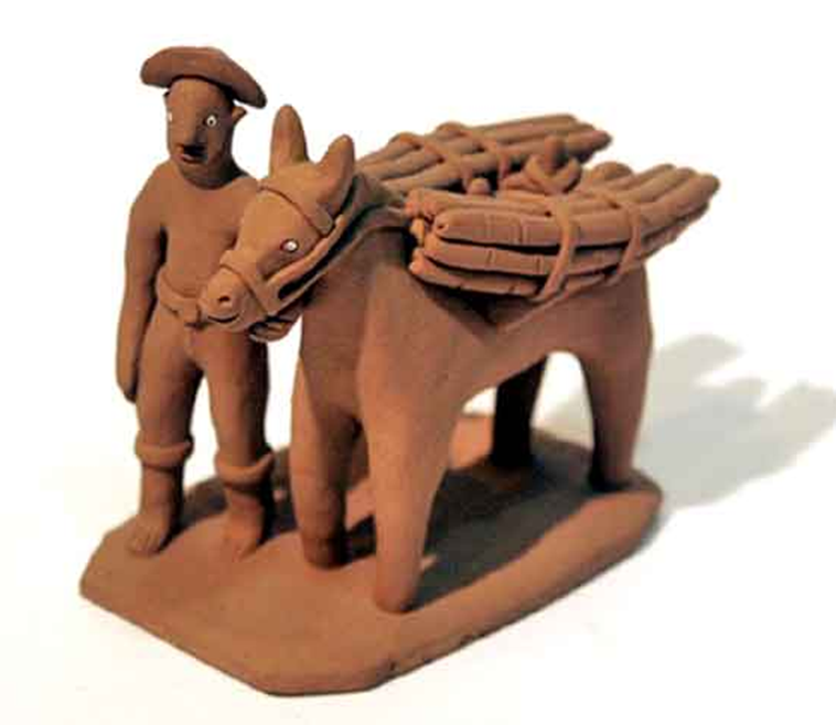 Artesanato Nordestino Historia ~ Arte Nordestina Cultura nordestina