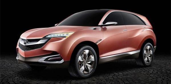 cor Marsala Pantone 2015 automóvel de luxo