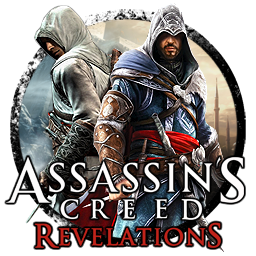 Где находятся сохранение для assassin's creed 3