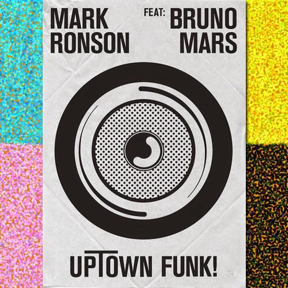 uptown funk lyrics