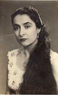 Μαρία Παναγιωτάκη