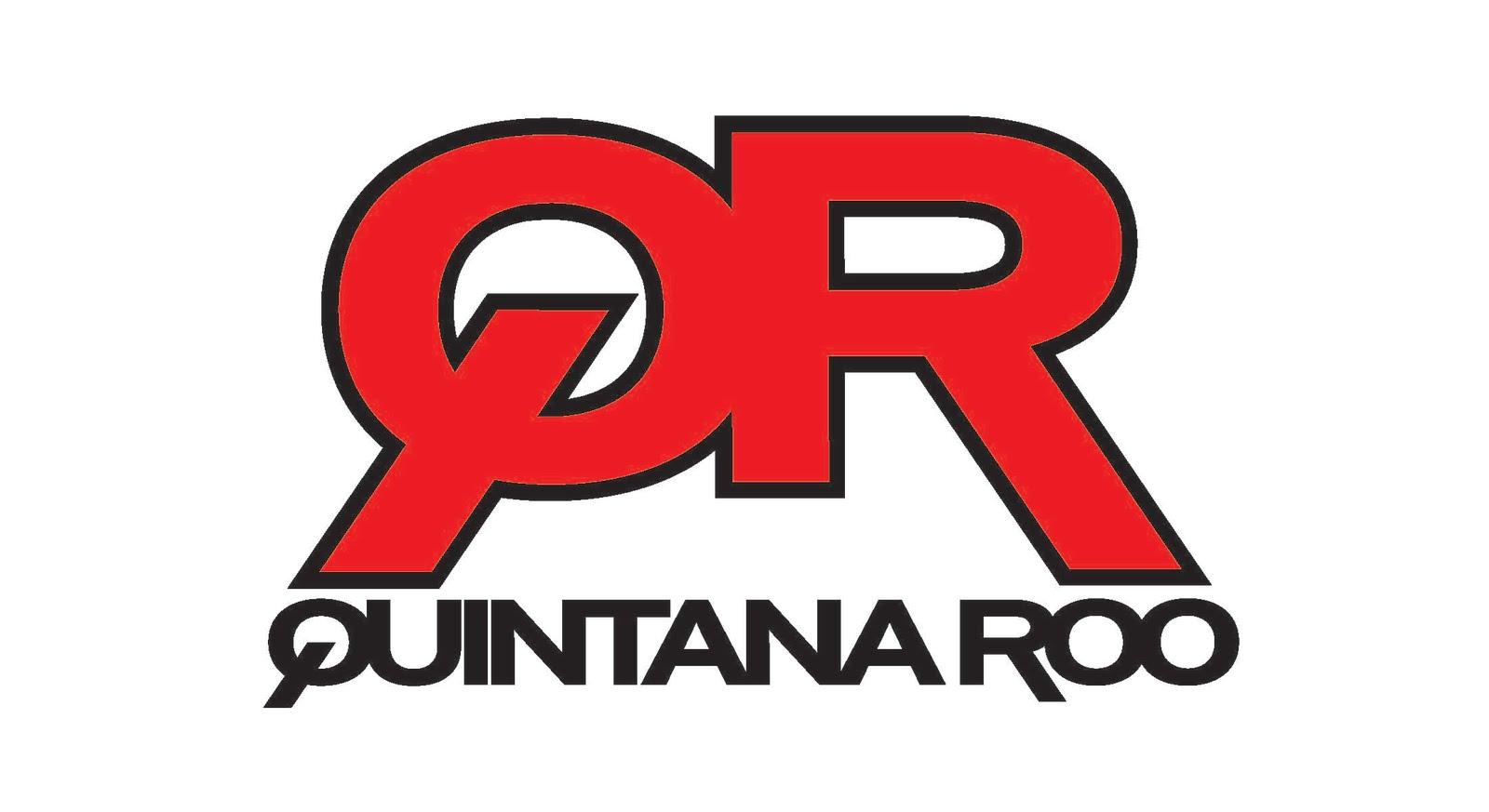 QR - QuintanaRoo