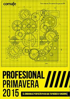 http://issuu.com/ferreteria_online/docs/profesional_primavera__26-06-15_