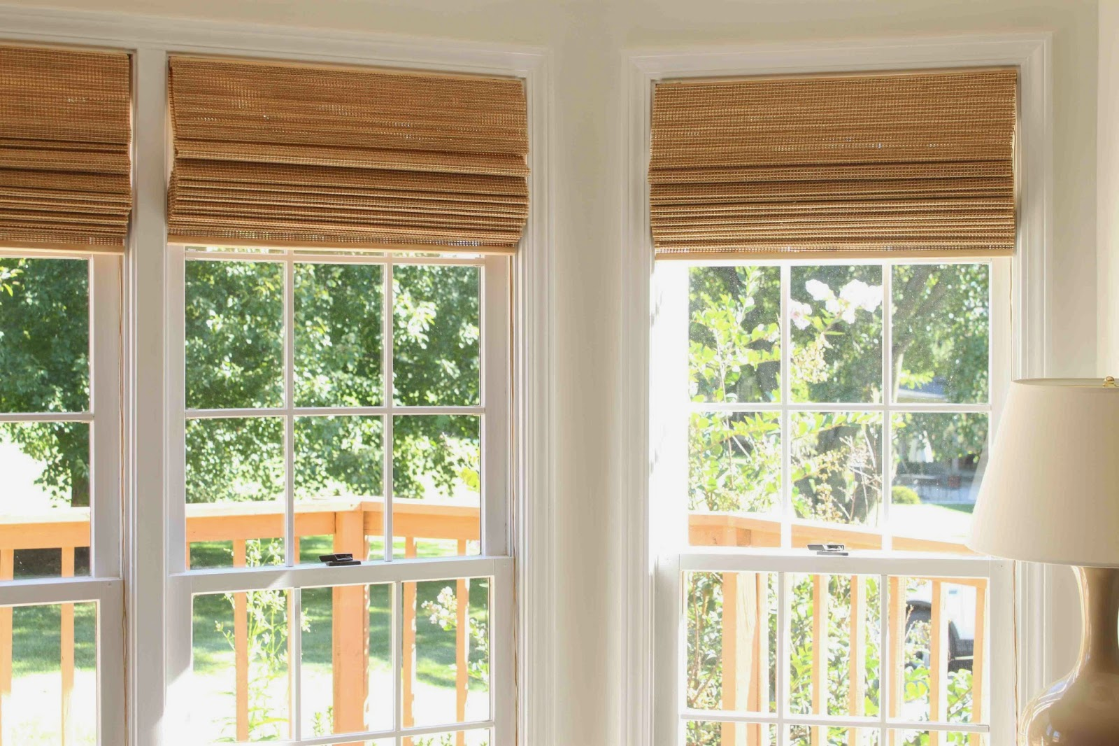 home decorators collection blinds aluminum blinds home