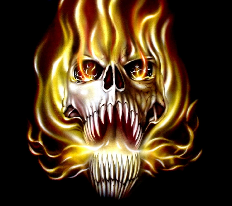 http://2.bp.blogspot.com/-aHrk4mA9EVY/UZDcmmgSuyI/AAAAAAAAPoU/uGOYHyVbQSg/s1600/fire-flame-skull-evil.jpg