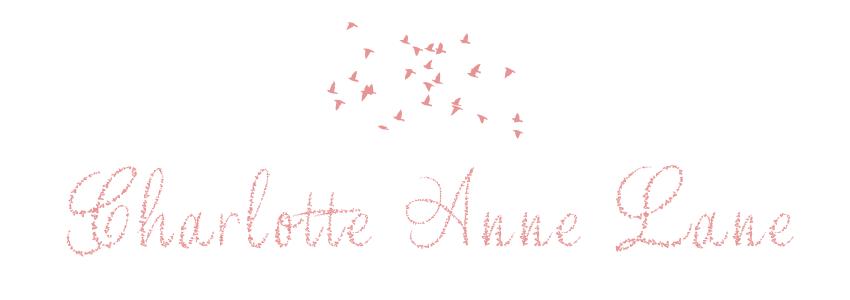 Charlotte Lane ♡