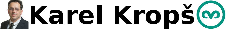 Karel Kropš
