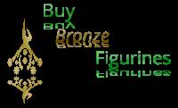 buybronzefigurines.blogspot.com