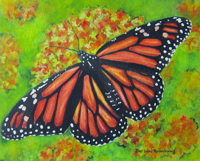 https://www.etsy.com/listing/154764254/monarch-butterfly-art-print-reproduction?