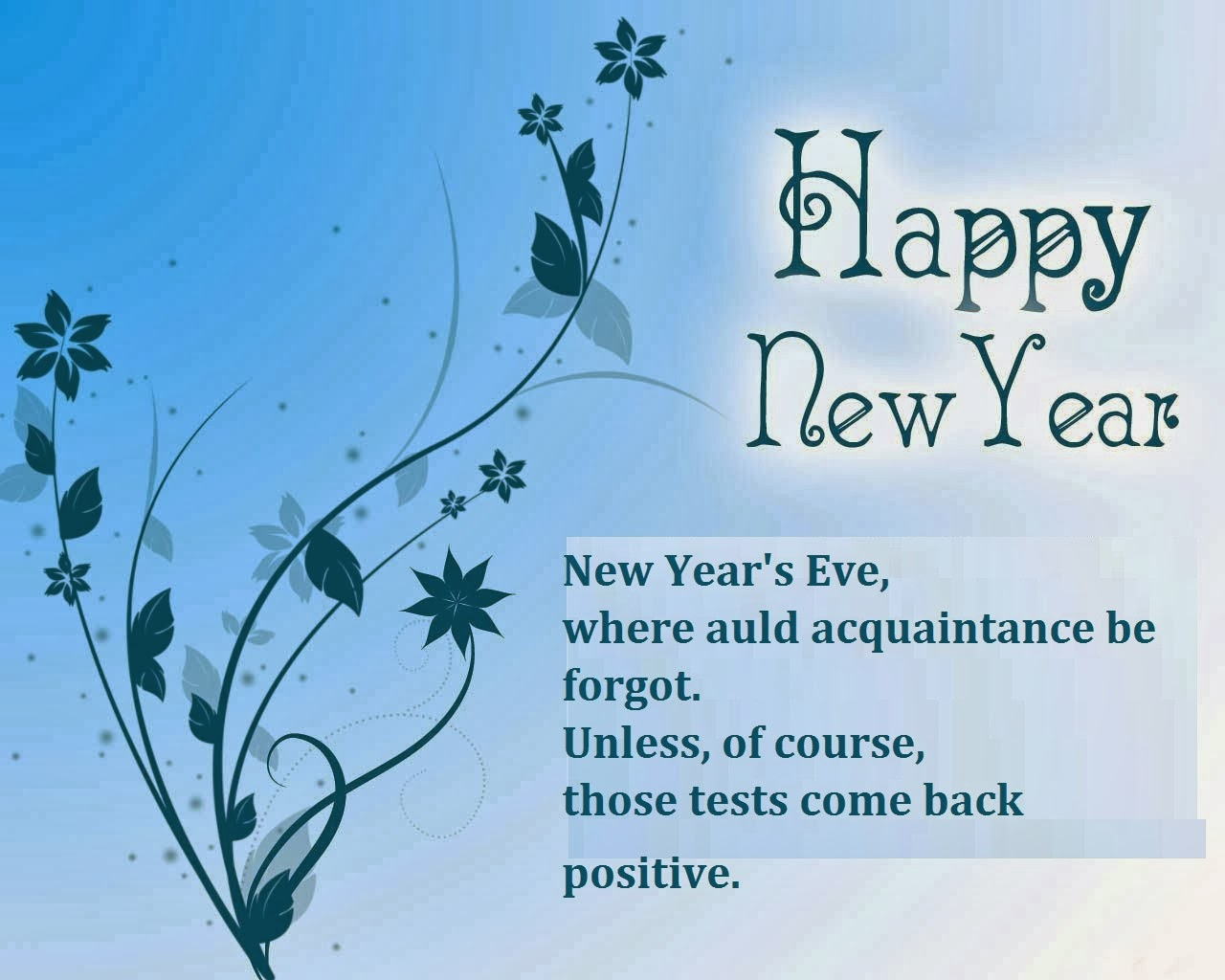 New year sms 2014 greetings wishes messages page 3 of 5 jhang tv new year greetings with quotes for facebook friends kristyandbryce Choice Image