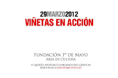 viñetas en accion