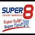 Super8 Grocery Alert: 3-Day Sale!