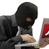 Mengenali Virus Adobe Flash Player