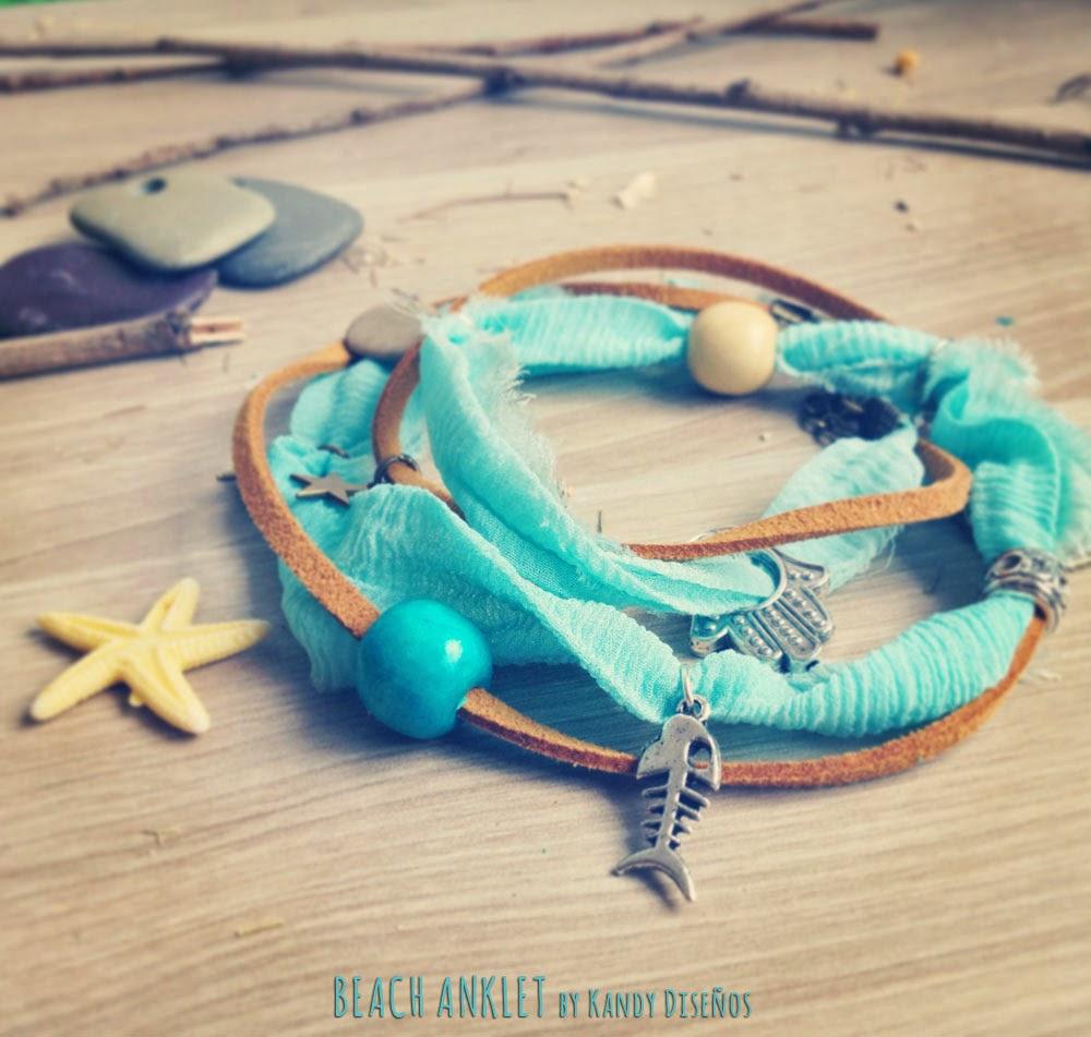 https://www.etsy.com/listing/103522340/beach-sari-silk-wrap-anklet-hamsa-hand?ref=shop_home_active_9&ga_search_query=blue