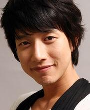 Biodata Park Hae Jin pemeran Lee Hwi-kyung