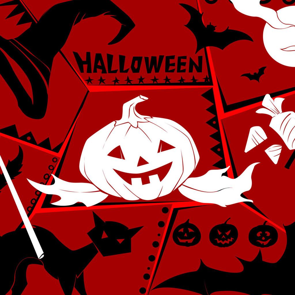http://2.bp.blogspot.com/-aHxNXhvx3O8/TnmuxLFS0hI/AAAAAAAAExQ/qER8_I-3JMo/s1600/Halloween%2BWallpaper%2BiPad%2BTablet%2BPC%2B%25284%2529.jpg