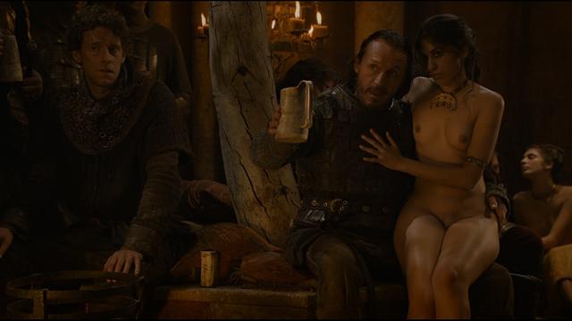 game of thrones prostitutes