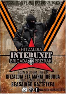 (País Vasco) Ciclo de charlas de la Brigada Prizrak-unidad Interunit CZa6ZDGWAAEBPiT