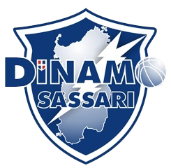 Dinamo Sassari