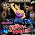 Cintura De Mola - CD Eletro Hits - 2015