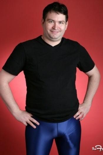 Doctor robert dickinson biggest penis