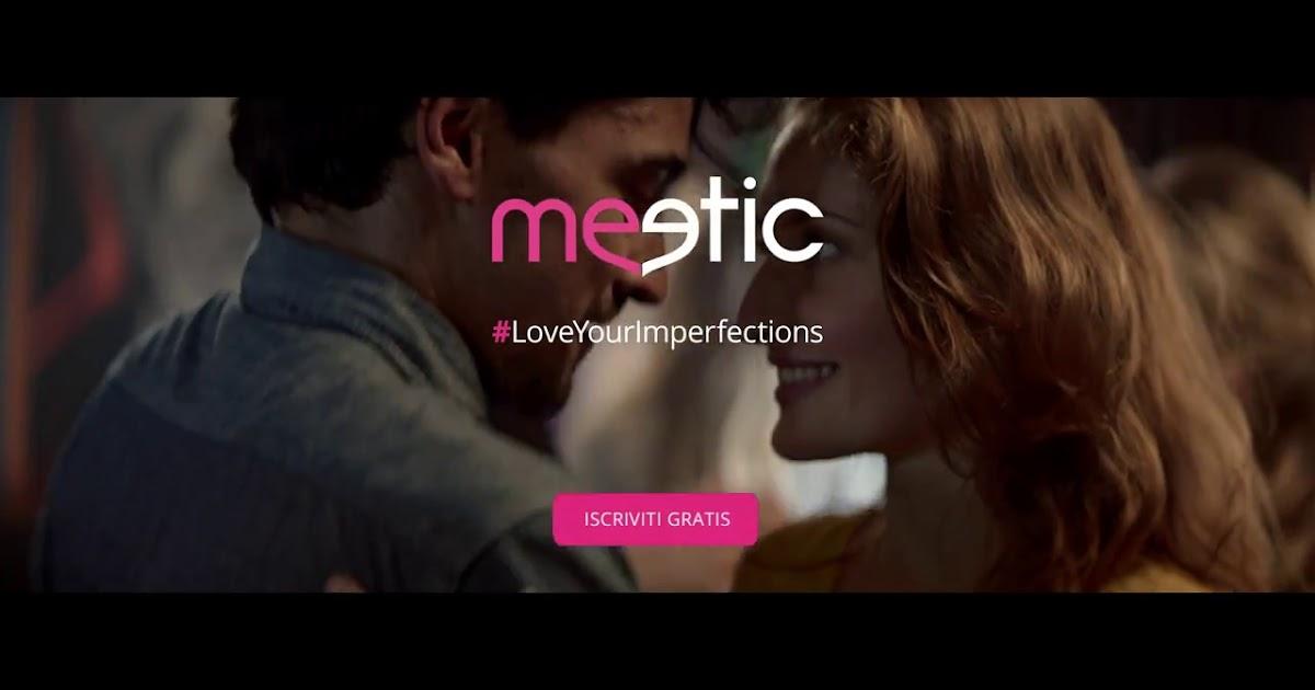 i migliori video erotici iscrizione a meetic