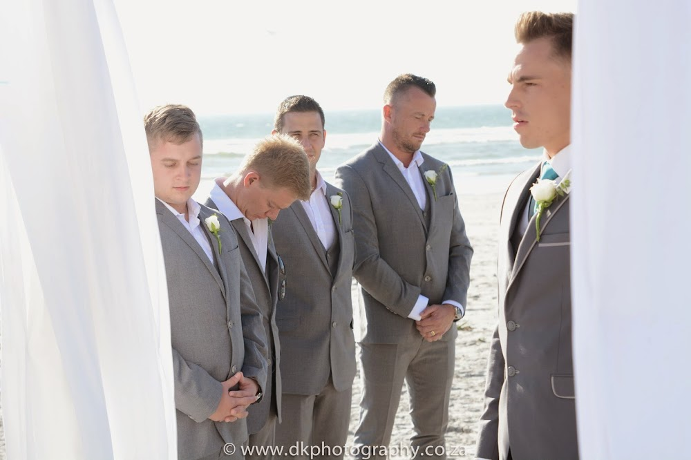 DK Photography CCD_6449 Wynand & Megan's Wedding in Lagoon Beach Hotel