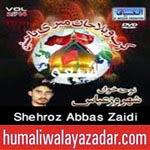 http://audionohay.blogspot.com/2014/10/irfan-ali-karbalai-nohay-2015.html