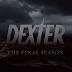 Dexter é Cancelada: 8ª Temporada Será a Última