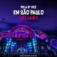 villa mix 22