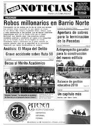 TAPA 2 DE ENERO DE 2019