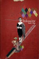 Inksuite