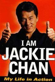 8 FAKTA UNIK JACKIE CHAN