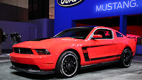 2013-Ford-Mustang-Wallpaper-15