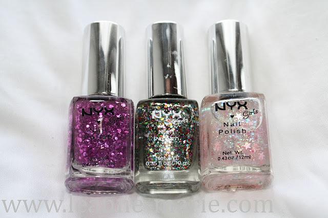 nyx-glitter-nail-polish