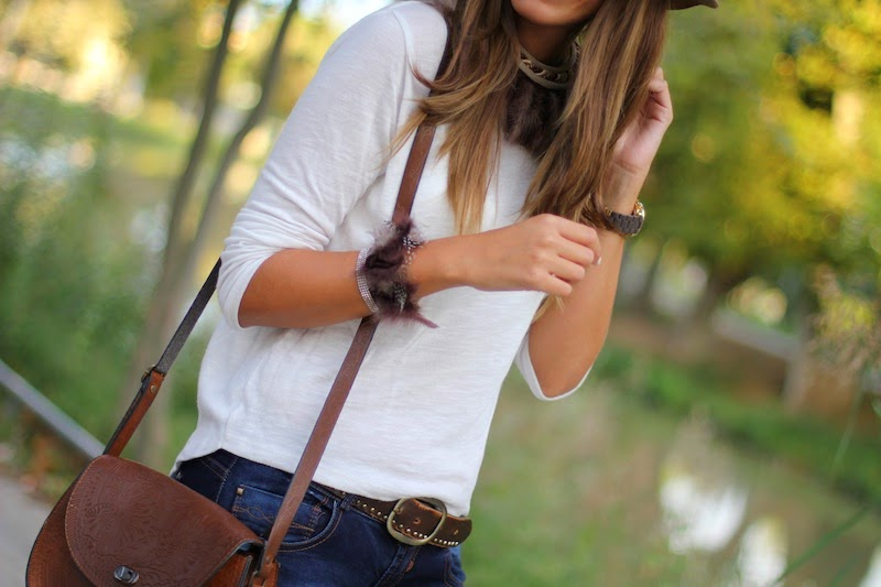 moda_vestido_dress_style_estilo_blogger_blog_outfit_it_girl