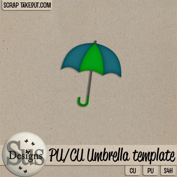 http://2.bp.blogspot.com/-aI66k6t1alk/UxEF34eNMcI/AAAAAAAAEcY/-o5d2PZPuqg/s1600/SusDesigns_CU_Umbrella.jpg