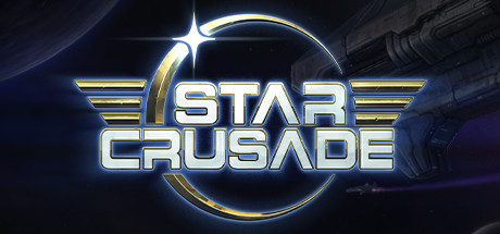 Star Crusade CCG PC Game Free Download
