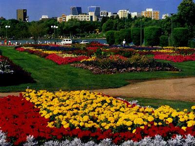 Regina Saskatchewan, Canada