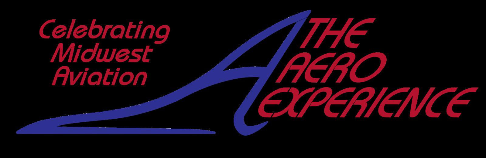 http://aeroexperience.blogspot.com/