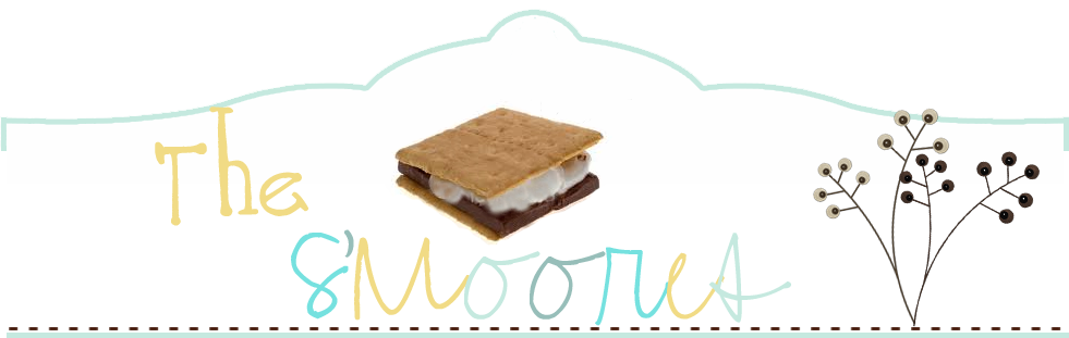 The S'Moores