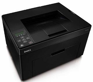 Driver Printer Dell 1355cn/cwn Color Laser Free Download