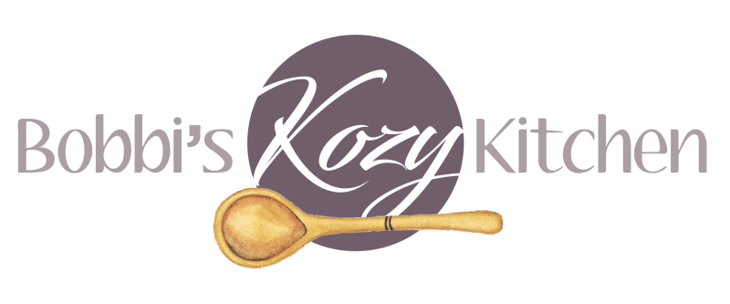 Bobbi's Kozy Kitchen