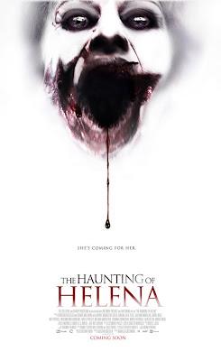 The Haunting of Helena – DVDRIP SUBTITULADA