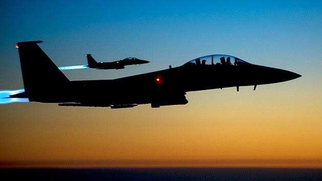 la-proxima-guerra-aviones-de-la-coalicion-bombardean-al-estado-islamico-en-kobane