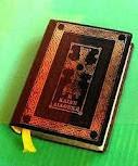 Ανάγνωση της Καινής Διαθήκης