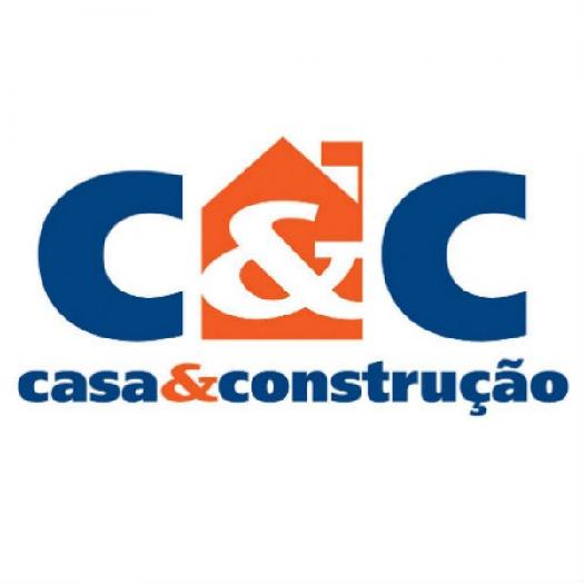 C&C TUDO PARA MATERIAS DE CONSTRUÇÃO