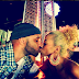 Joe Budden & Kaylin's Relationship Still Going Strong...For Now